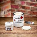 Frenchic Furniture Paint Al Fresco Cream Dream 750ml